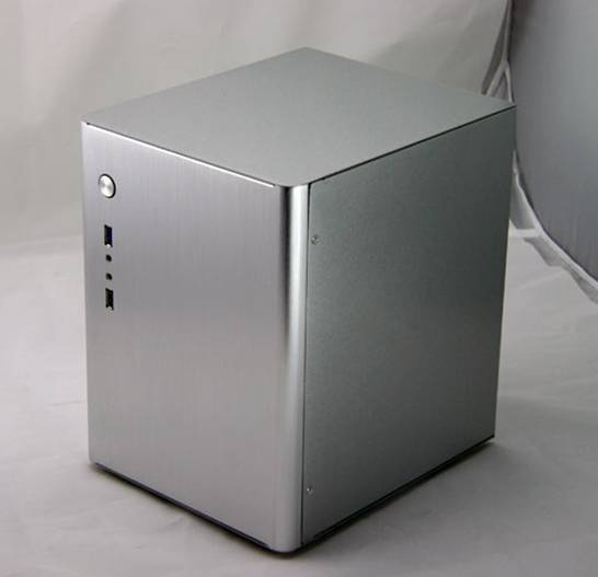 铝合金狂潮铝一佰D4新品上市促销