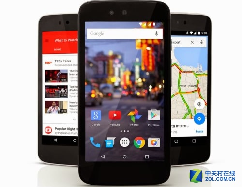 Android 5 1 1 lmy47v download - 6