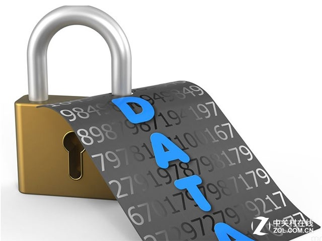 只为数据安好 那些加密方式你知道吗?