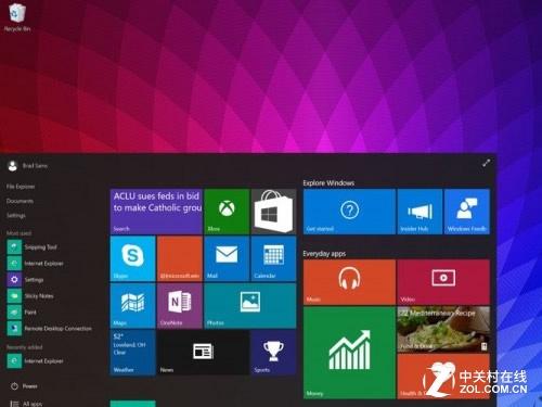 Windows 10最新版无法安装怎么解决