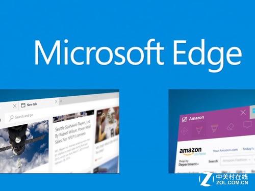 Edge浏览器主攻桌面端暂不开发移动版