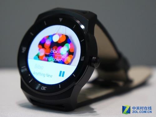 刷机精灵v3.2.9发布一键刷lg智能手表高清图片