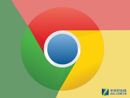 谷歌Chrome 43.0正式版支持MIDI设备