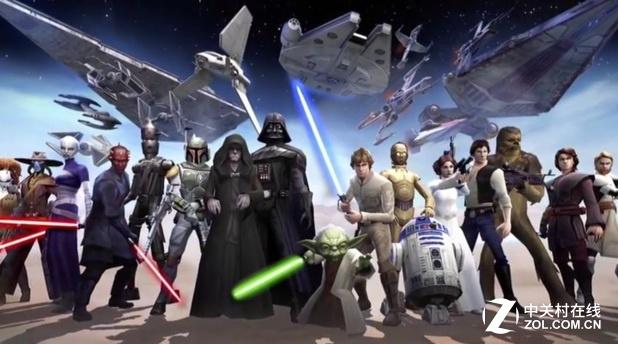 EA公布了小黄人主题的模拟经营游戏《小黄人天堂》,游戏由EA与环球影业旗下的照明娱乐(Illumination Entertainment)共同研发,以《神偷奶爸》中人气超高的小黄人为主角,此外还有名为Phil的全新角色在本作中登场。  《小黄人天堂》现已上架App Store  《小黄人天堂》游戏截图   游戏类型为模拟城镇建设,游戏中玩家将为小黄人们修建游乐场,同时游戏中还有许多妙趣横生的故事情节和多样且深度的游戏玩法等待玩家亲自体验。游戏目前已经登陆新西兰等区App Store,中国区暂未上架,