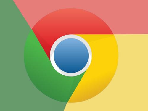 Chrome稳定版V43小幅升级提升稳定性