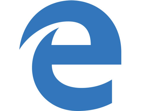 IE粉丝:望Win10系统勿抛弃IE浏览器