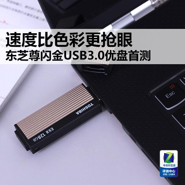 http://www.k2summit.cn/caijingfenxi/2173068.html