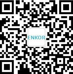 ENKOR恩科E900B 重新定义2.1新标准