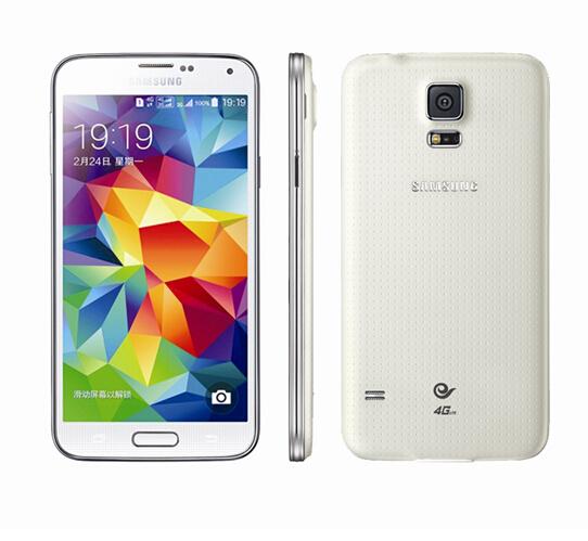 三星s5电信版支持4g_电信4G来袭 GALAXY S5 G9009W热力上市(全文)_三星 GALAXY S5_厂商动态 ...