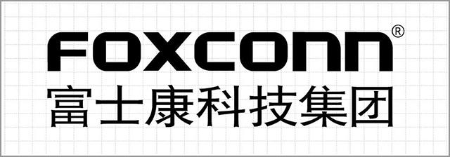 参观icon矢量图