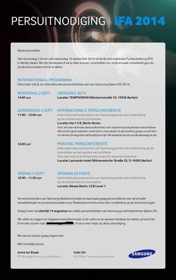 GALAXY Note经典传承 S Pen显赫血统惹期待