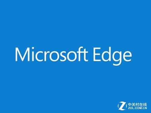 微软Edge浏览器新功能:删除浏览记录