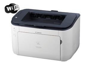 佳能新推两款中速黑白激光打印机