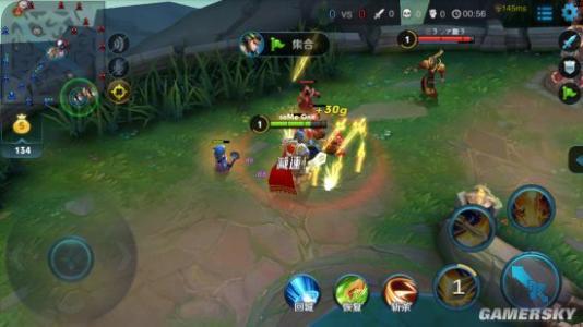 王者荣耀资讯_手Q玩家无法登录游戏问题说明 BUG已修复 攻略