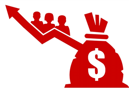 华西村人均收入_江西省人均收入排名
