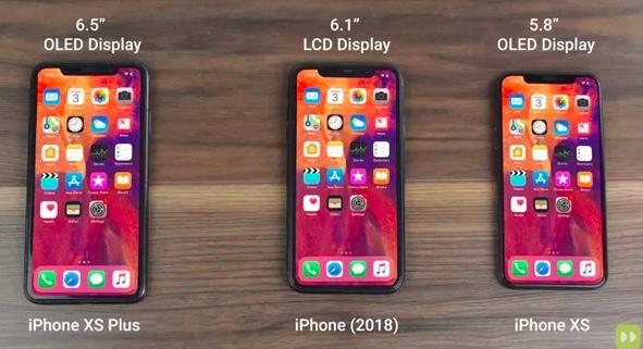 新iPhone发布前夕,最靠谱的预测汇总