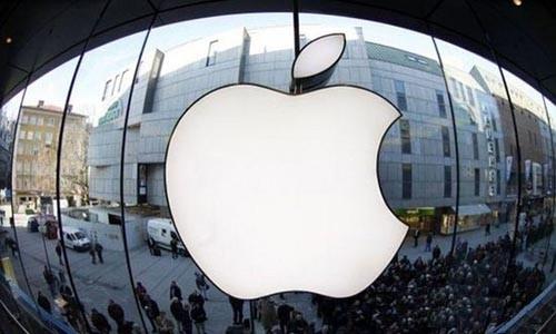 苹果再开新品发布会:新iPad和Mac为焦点