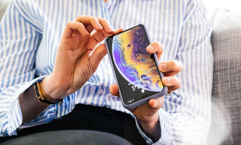 iPhone XS除了贵,还有一个致命问题也无解!