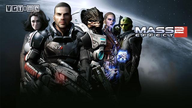 近十年高分游戲Top10,近十年好玩的游戲排行