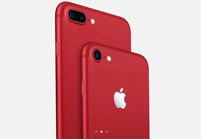 手机苹果好呢?小米4s,还是5s,小米3哪个比较苹果器v手机图片