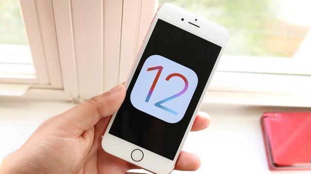 u=2935005620,2980966522&fm=173&app=25&f=JPEG.jpg