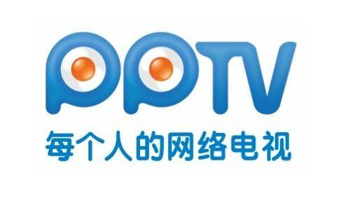 logo logo 标志 设计 矢量 矢量图 素材 图标 490_300