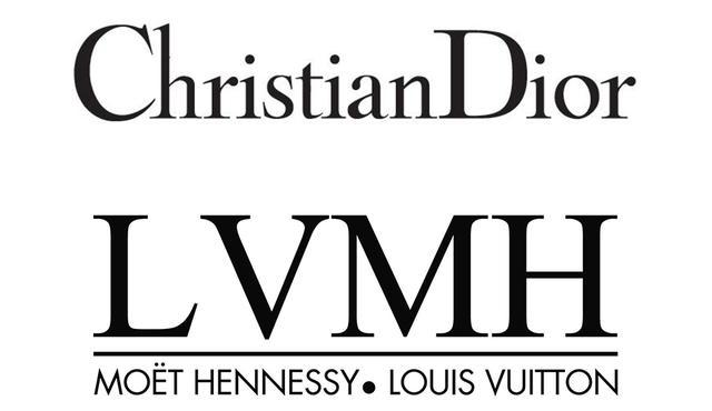 logo logo 标志 设计 矢量 矢量图 素材 图标 640_370