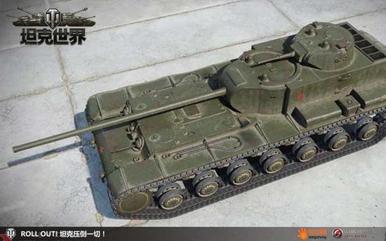 坦克世界五周年增新版布拉格68分赛制