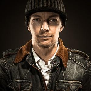 摄影师Piet Van den Eynde谈富士GFX