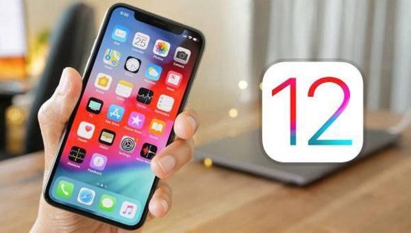iOS 12正式版终于发布!还在纠结升级的看这里