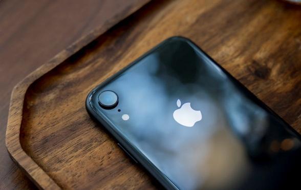 褒贬不一的iPhone XR到底值不值得买?