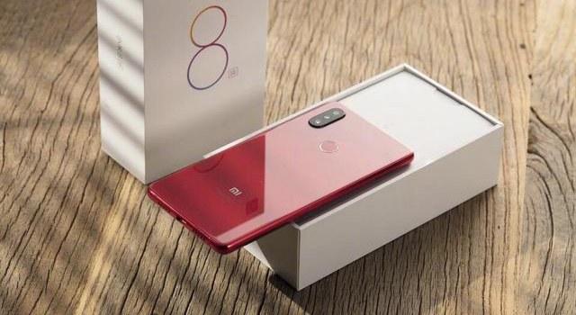 除了vivo nex标准版外,还有哪些骁龙710手机?