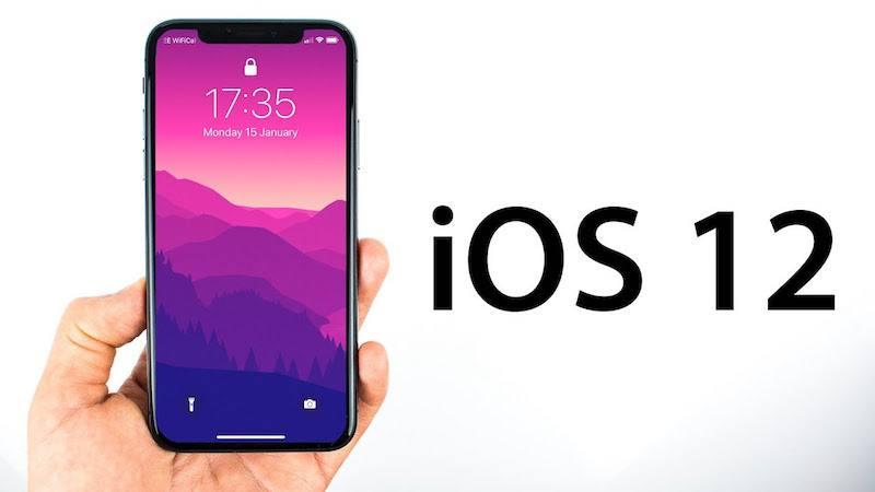 真是马不停蹄!iOS 12. 1公测版beta1来了!
