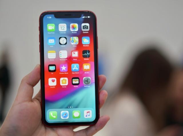 新iPhone销量不佳,苹果想破头促销!