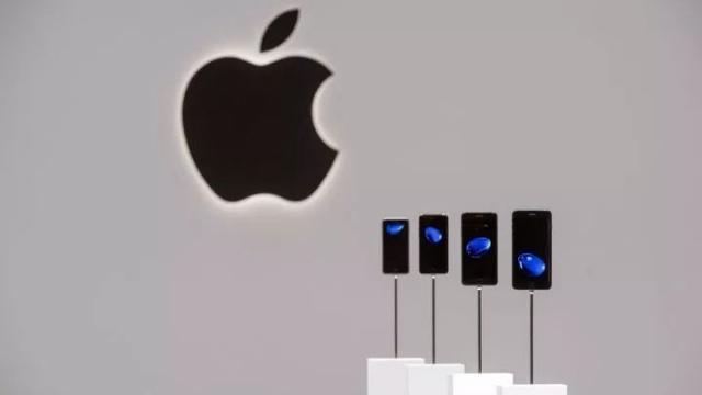 苹果和高通相爱相杀,我们还能愉快地买iPhone吗?