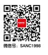 畅享电竞厮杀快感 SANC N7游戏模式大显身手