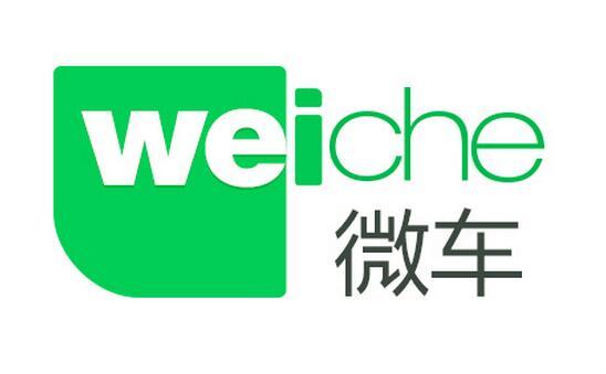 logo logo 标志 设计 图标 548_339