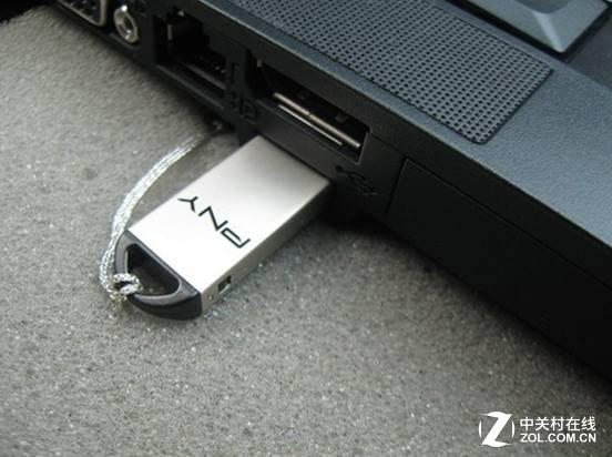 小常识 PNY M1带你了解车载U盘那点事儿