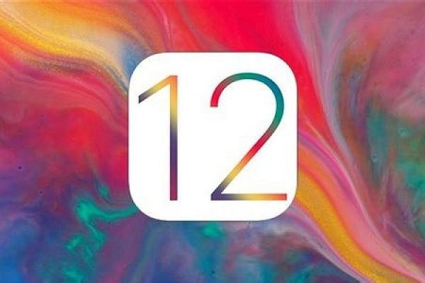iOS 12公测版2发布!修复Bug提升稳定性