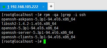 Linux实验室 远程连接CentOS方法,看完秒懂