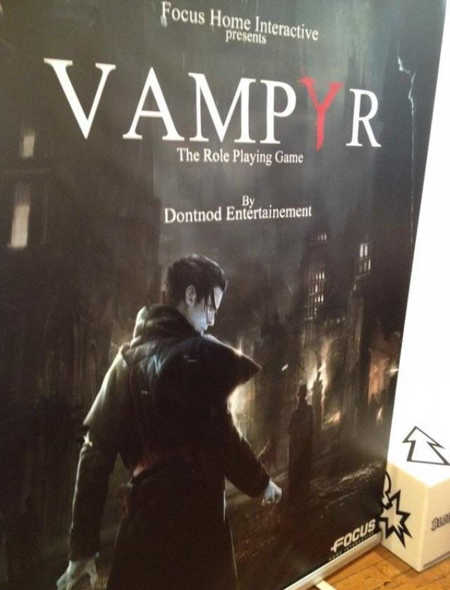 奇异人生开发商透露RPG新作吸血鬼细节_游戏单机游戏-中关村在线atheros-ar5007eg