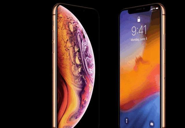 如果新iPhone真长这样,你会喜欢吗?