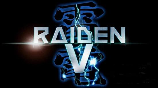 Xbox One独占大作雷电5已于日本发售