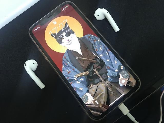 有惊喜!iPhone XR官方降价近千元