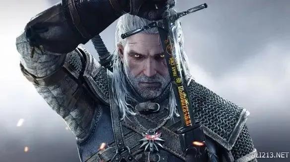 PS4熱門游戲大全,PS4有哪些好玩的游戲