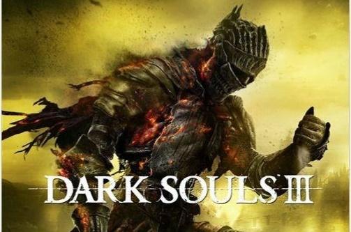 黑暗之魂3舌头怎么刷 舌头在哪里获得