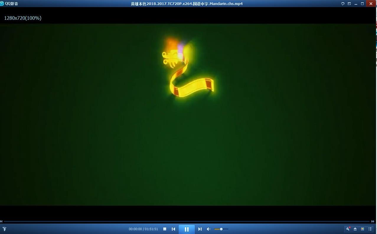 android視頻播放器(詳細的Java源代碼注釋)