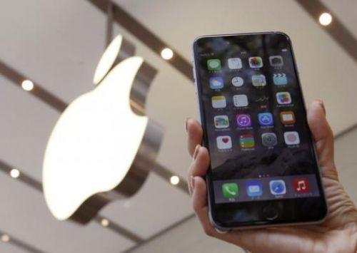 难以置信!安卓用户换机首选却是iPhone XR?