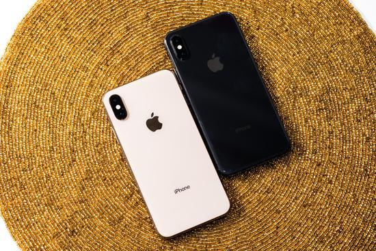 iPhone之殇:修个手机,不至于拿命来拼吧?