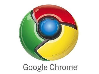 谷歌浏览器怎么样
